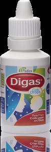 Digas Colic Drops